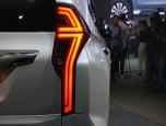 Mitsubishi Pajero Sport GT-Premium 4WD มิตซูบิชิ ปาเจโร่ สปอร์ต ปี 2019 ภาพที่ 05/20