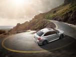 Subaru WRX 2.0 Turbo AWD CVT ซูบารุ ดับเบิ้ลยูอาร์เอ็กซ์ ปี 2014 ภาพที่ 03/14