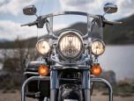 Harley-Davidson Touring Road King MY20 ฮาร์ลีย์-เดวิดสัน ทัวริ่ง ปี 2020 ภาพที่ 10/11
