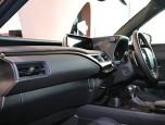 Lexus UX 250h F SPORT AWD เลกซัส ปี 2019 ภาพที่ 09/20