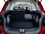 นิสสัน Nissan Pulsar 1.6 V พัลซาร์ ปี 2013 ภาพที่ 06/20
