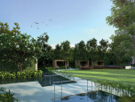 แม่น้ำ เรสซิเดนท์ (Menam Residences) ภาพที่ 03/11