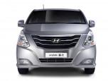ฮุนได Hyundai H1 Deluxe ปี 2013 ภาพที่ 08/20