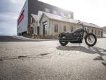 Harley-Davidson Softail Street Bob MY20 ฮาร์ลีย์-เดวิดสัน ซอฟเทล ปี 2020 ภาพที่ 02/18