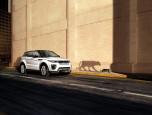 Land Rover Range Rover Evoque 2.0 Ingenium Diesel HSE แลนด์โรเวอร์ เรนจ์โรเวอร์อีโวค ปี 2015 ภาพที่ 03/20