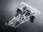 Toyota Hilux Vigo Champ Double Cab 4x2 3.0G Auto โตโยต้า ไฮลักซ์ วีโก้แชมป์ ปี 2011 ภาพที่ 04/19