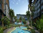 ลากูน่า บีช รีสอร์ท 2 (Laguna Beach Resort 2) ภาพที่ 06/17