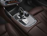 BMW Series 7 730Ld M Sport บีเอ็มดับเบิลยู ซีรีส์7 ปี 2017 ภาพที่ 08/10