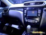 Nissan X-Trail 2.5 V 4WD Sunroof นิสสัน เอ็กซ์-เทรล ปี 2014 ภาพที่ 15/20