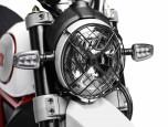 Ducati Scrambler Desert Sled MY2019 ดูคาติ สแคมเบอร์ ปี 2019 ภาพที่ 4/8