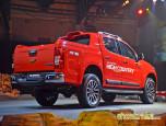 Chevrolet Colorado High Country 2.5 VGT 4X4 A/T เชฟโรเลต โคโลราโด ปี 2016 ภาพที่ 09/20