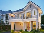 เพอร์เฟค เรสซิเดนซ์ สุขุมวิท77-สุวรรณภูมิ (Perfect Residence Sukhumvit 77 - Suvarnabhumi) ภาพที่ 03/11