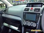 Subaru Levorg 1.6 Turbo AWD CVT ซูบารุ เลอวอร์ค ปี 2015 ภาพที่ 12/20