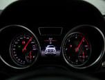 Mercedes-benz GLE-Class GLE 350 d 4MATIC Coupe AMG Dynamic เมอร์เซเดส-เบนซ์ จีแอลอี ปี 2015 ภาพที่ 09/20