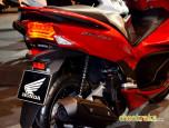 ฮอนด้า Honda PCX ปี 2014 ภาพที่ 11/14