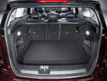 Mini Clubman Cooper S มินิ คลับแมน ปี 2015 ภาพที่ 10/20