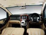 ฮุนได Hyundai H1 Deluxe ปี 2013 ภาพที่ 13/20