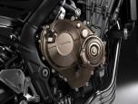 Honda CB 650F 2017 ฮอนด้า ปี 2017 ภาพที่ 06/11