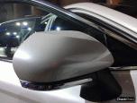 Toyota Camry Hybrid 2.5 HV MY2019 โตโยต้า คัมรี่ ปี 2019 ภาพที่ 03/10