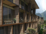 คีรีมายา เรสซิเดนส์ อัตตา เดอะ คอนโด (Kirimaya Residences Atta The Condo) ภาพที่ 1/6