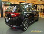 Honda BR-V V CVT ฮอนด้า บีอาร์-วี ปี 2016 ภาพที่ 13/20