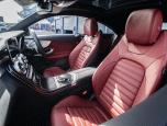 Mercedes-benz C-Class C 200 AMG Dynamic เมอร์เซเดส-เบนซ์ ซี-คลาส ปี 2018 ภาพที่ 08/10