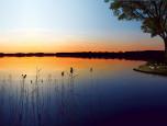บ้านมัณฑนา เลค วัชรพล (Manthana Lake Watcharapol) ภาพที่ 06/18