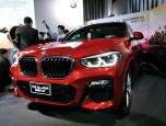 BMW X4 xDrive20d M Sport บีเอ็มดับเบิลยู เอ็กซ์ 4 ปี 2018 ภาพที่ 3/3