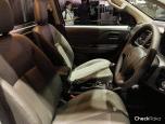 Mitsubishi Triton Single Cab 2.4 GL 4WD 6MT MY2019 มิตซูบิชิ ไทรทัน ปี 2018 ภาพที่ 03/13
