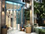 แอคควา คอนโดมิเนียม (ACQUA Condominium) ภาพที่ 07/23