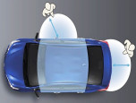 Toyota Yaris ATIV Mid โตโยต้า ยาริส ปี 2019 ภาพที่ 04/18