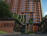 บริกซ์ คอนโดมิเนียม (Brix Condominium) ภาพที่ 02/14