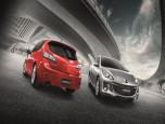 มาสด้า Mazda 3 2.0L Spirit Plus ปี 2013 ภาพที่ 02/18