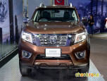 Nissan Navara Double Cab Calibre EL 7AT 18MY นิสสัน นาวาร่า ปี 2018 ภาพที่ 09/20