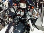 Harley-Davidson Touring Road Glide Special ฮาร์ลีย์-เดวิดสัน ทัวริ่ง ปี 2017 ภาพที่ 06/14