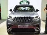Land Rover Range Rover Velar S แลนด์โรเวอร์ ปี 2017 ภาพที่ 08/20