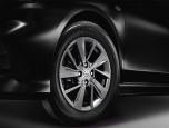 Nissan Almera SV Sportech นิสสัน อัลเมร่า ปี 2019 ภาพที่ 05/19
