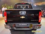 Chevrolet Colorado X-Cab 2.5 LTZ Z71 A/T เชฟโรเลต โคโลราโด ปี 2016 ภาพที่ 07/16