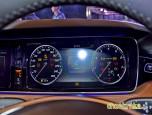 Mercedes-benz S-Class S 500 Cabriolet AMG Premium เมอร์เซเดส-เบนซ์ เอส-คลาส ปี 2016 ภาพที่ 15/20