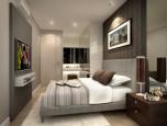สัมมากร เอสเก้า คอนโดมิเนียม (Summakorn S9 Condominium) ภาพที่ 3/8