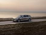 Volvo V60 T8 Twin Engine AWD Inscription วอลโว่ วี60 ปี 2020 ภาพที่ 07/15