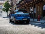 Porsche Macan Standard MY18 ปอร์เช่ มาคันน์ ปี 2018 ภาพที่ 2/7