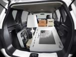 Nissan Livina 1.6 V CVT นิสสัน ลิวิน่า ปี 2014 ภาพที่ 10/20
