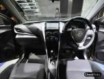 Toyota Yaris ATIV 1.2 J ECO โตโยต้า ยาริส ปี 2017 ภาพที่ 13/14