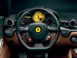 Ferrari F12 Berlinetta เฟอร์รารี่ เอฟ12 ปี 2013 ภาพที่ 08/12
