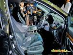 Honda CR-V 2.4 EL i-VTEC 4WD ฮอนด้า ซีอาร์-วี ปี 2017 ภาพที่ 12/20
