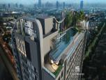 ไอดีโอ โมบิ บางซื่อ-แกรนด์ อินเตอร์เชนจ์ (Ideo Mobi Bangsue-Grand Interchange) ภาพที่ 06/23