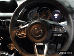 Mazda CX-5 2.0 C MY2018 มาสด้า ปี 2017 ภาพที่ 04/10