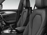 BMW Series 5 530e M Sport บีเอ็มดับเบิลยู ซีรีส์5 ปี 2018 ภาพที่ 09/10