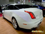 Jaguar XJ 2.0 Premium Luxury จากัวร์ เอ็กซ์เจ ปี 2013 ภาพที่ 09/16
